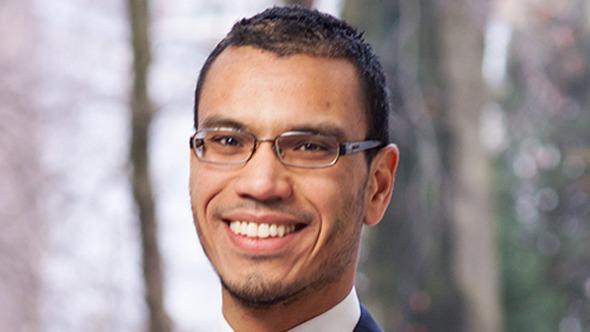 MohamedKaddour