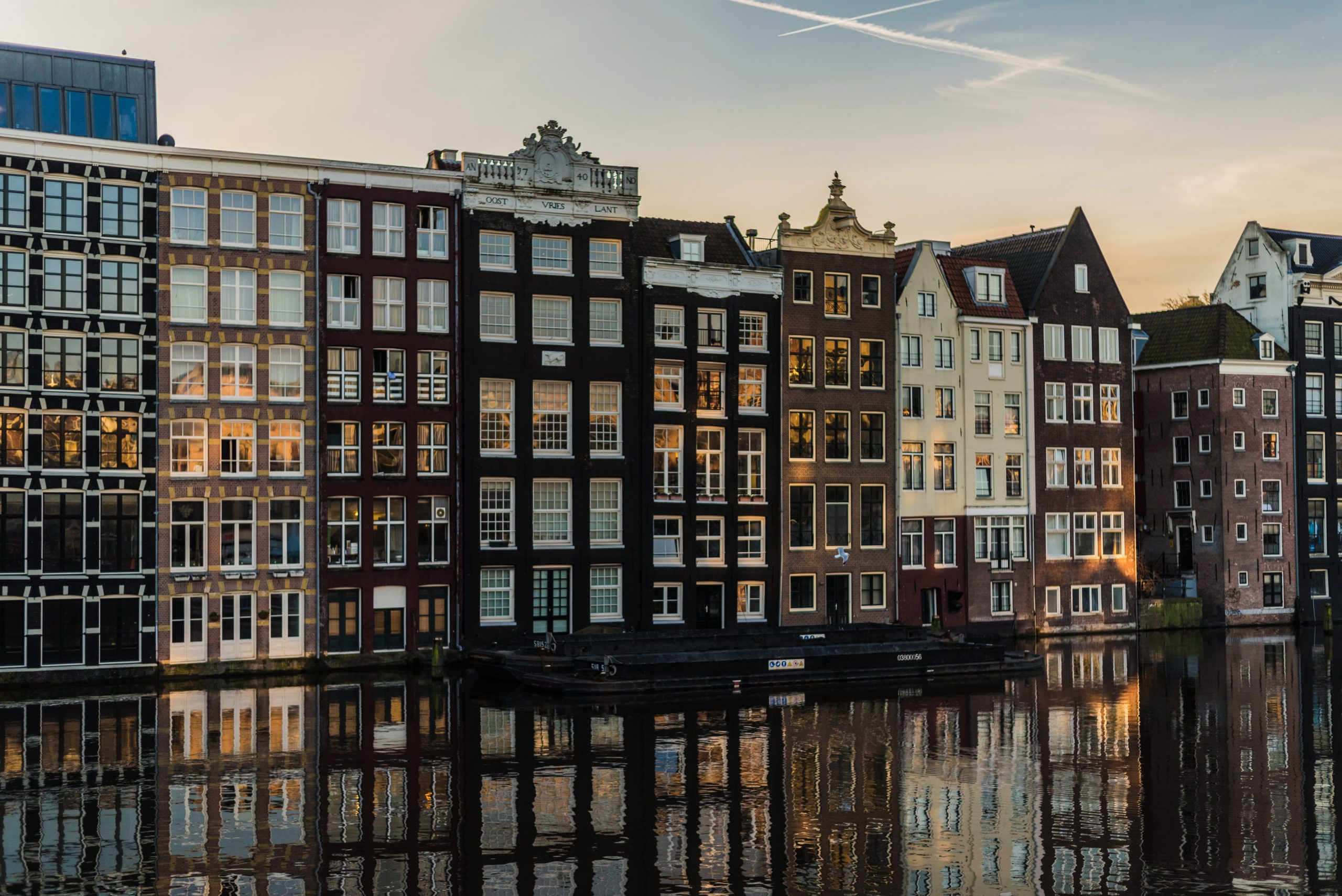 tax advice in Amsterdam for individuals and entrepreneurs